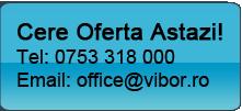 Contacteaza Echipa Vibor!