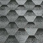 Linia Clasică - Mosaik