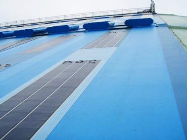 PVC – Armourplan