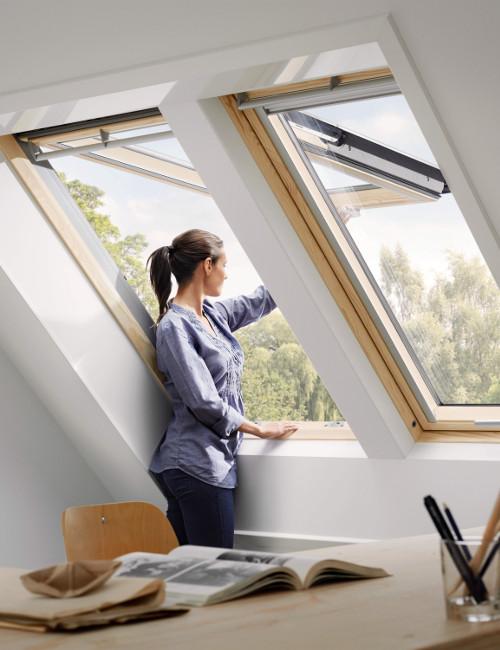 ferestre de mansarda velux premium vibor
