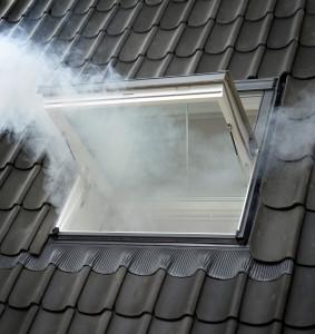 VELUX_Evacuare fum_exterior