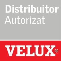 Distribuitor Autorizat Velux